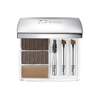 'All-in-Brow' 3D Long-Wear Brow Contour Kit