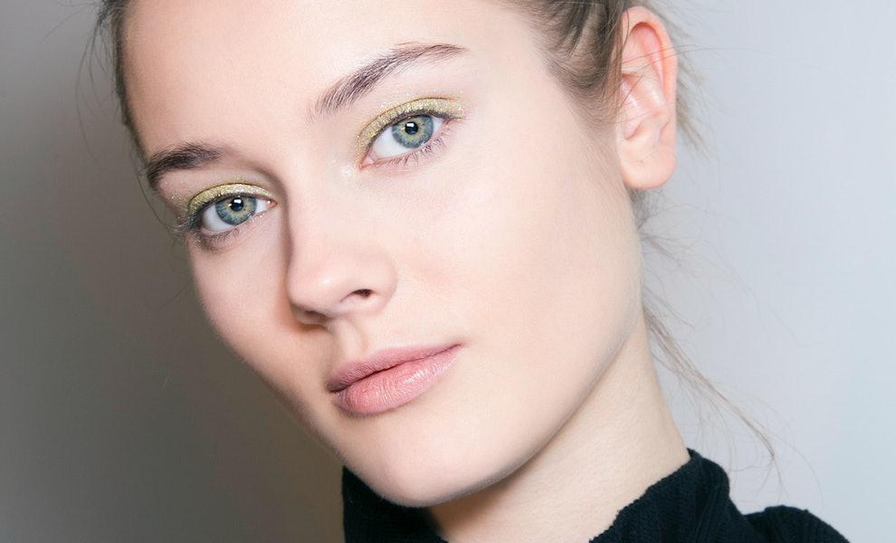 Best Eyebrow Hair Growth Product The Eyebrow
