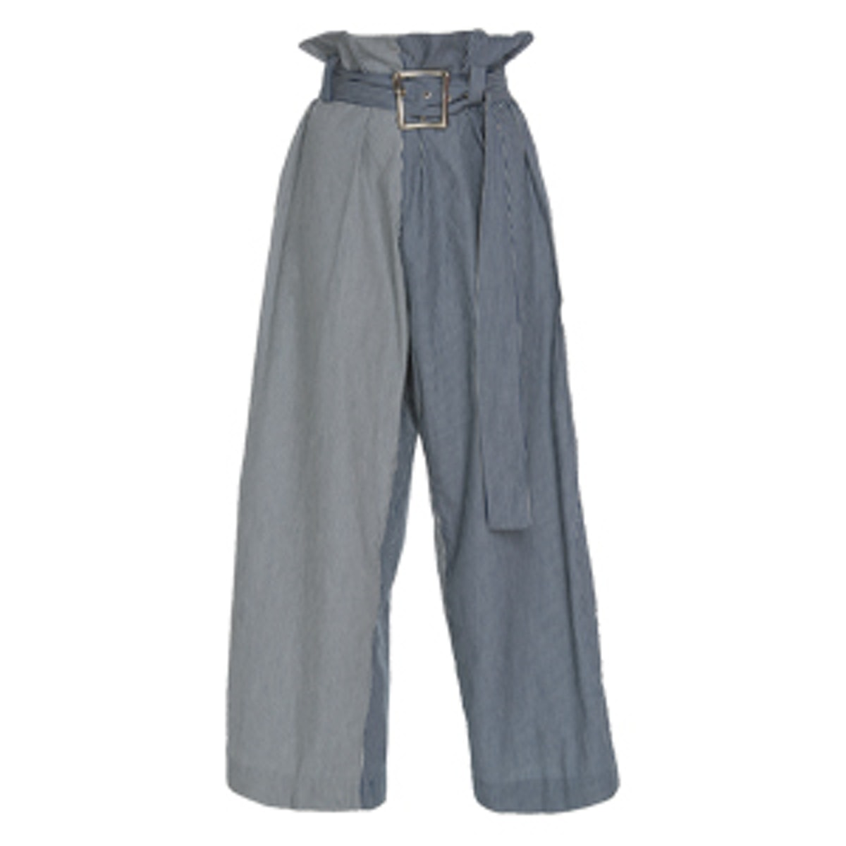 Ava Trousers