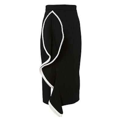 Brendy Pencil Skirt