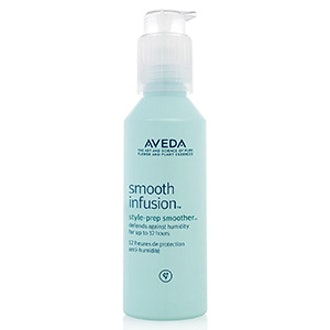 Smooth Infusion Style Prep Smoother