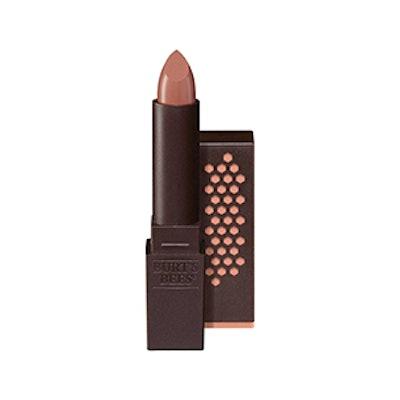 Lipstick in Nile Nude