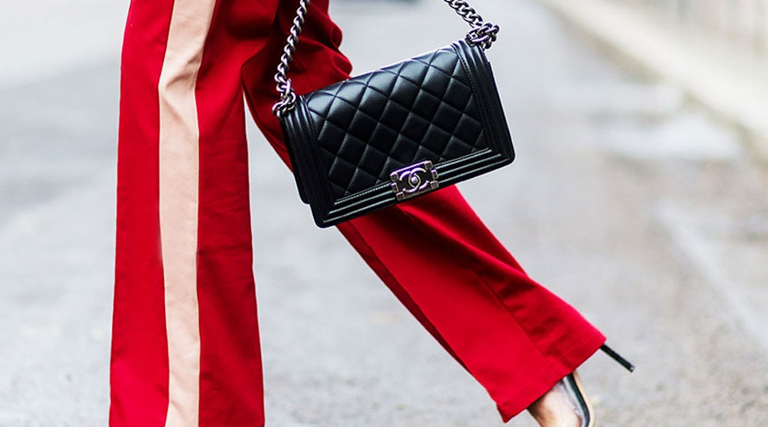 240f3b5fbbf9 The Chanel Bag That s About To Be Everywhere