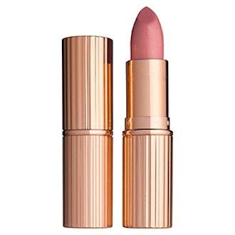 K.I.S.S.I.N.G Lipstick in Bitch Perfect