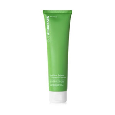 Find Your Balance™ Oil Control Cleanser
