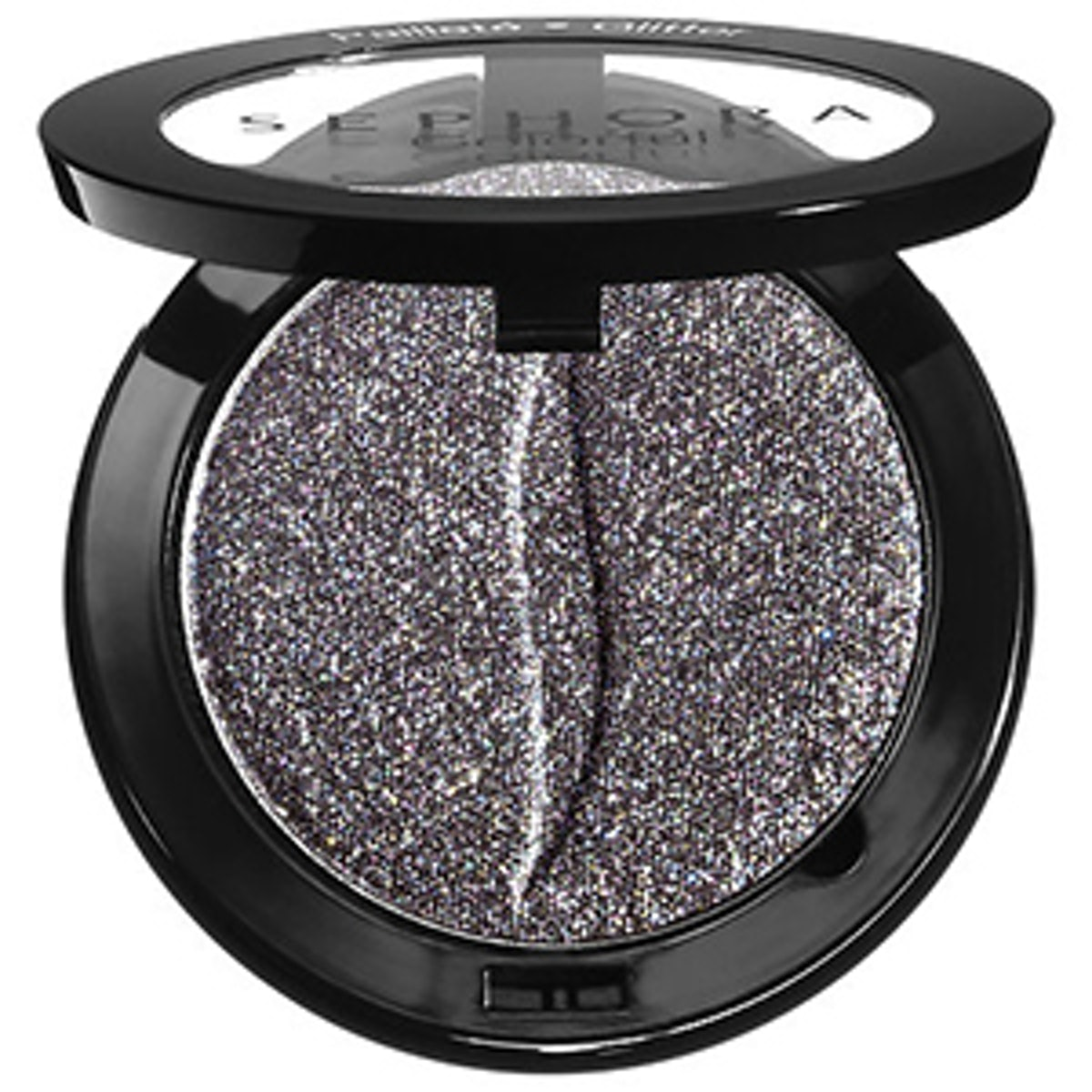 Sephora Collection Colorful Eyeshadow in Midnight Madness
