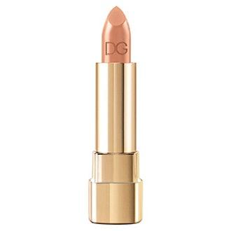 Classic Cream Lipstick in Nude 120