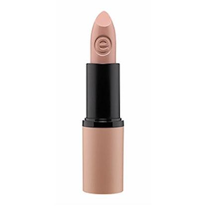 Nude Longlasting Lipstick