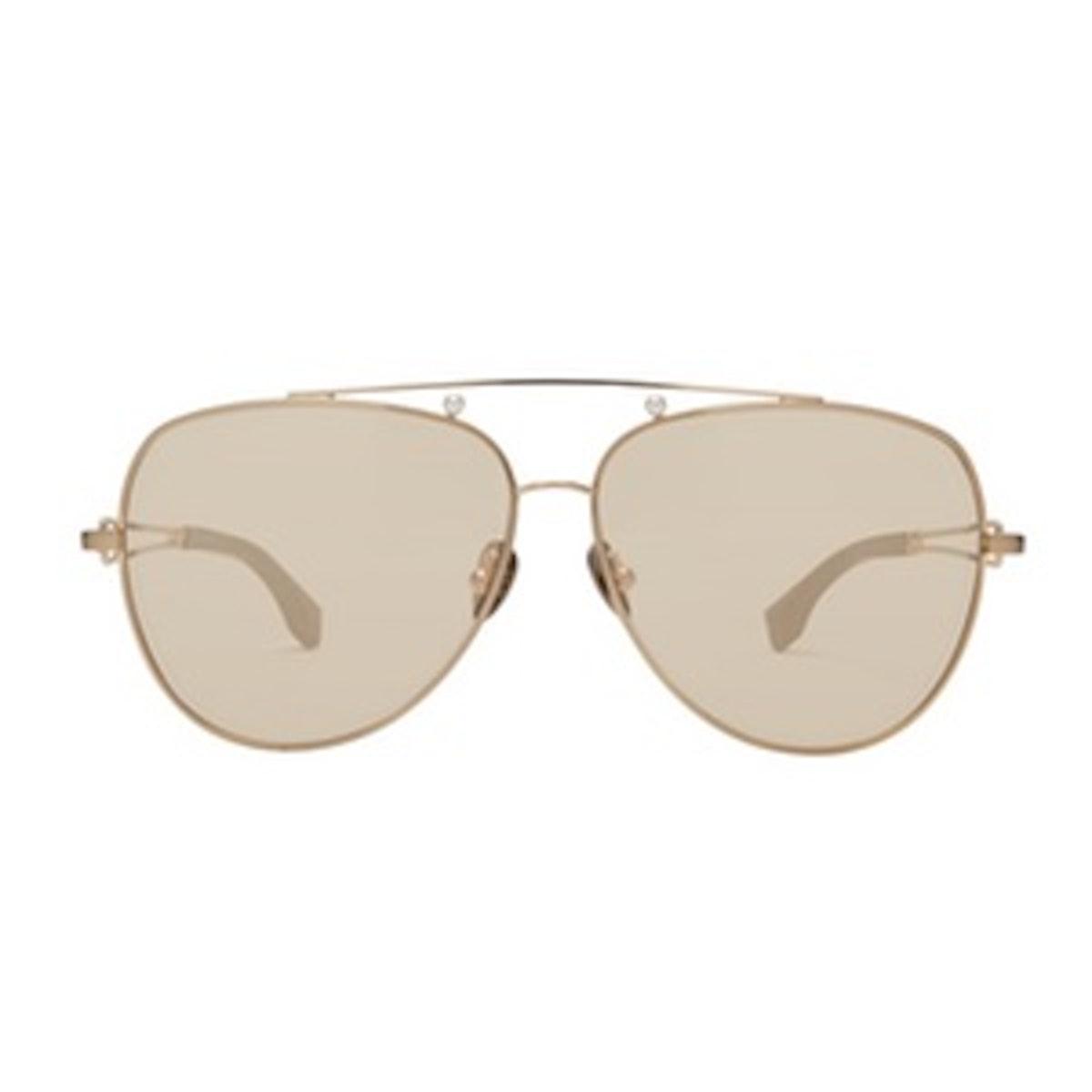 Diane Sunglasses