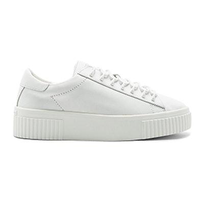 Reese Sneaker
