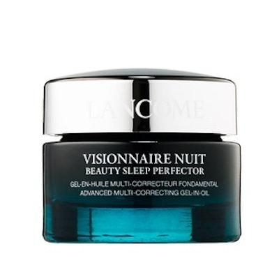 Visionnaire Nuit Beauty Sleep Perfector