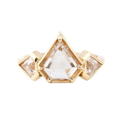 The Prism Ring