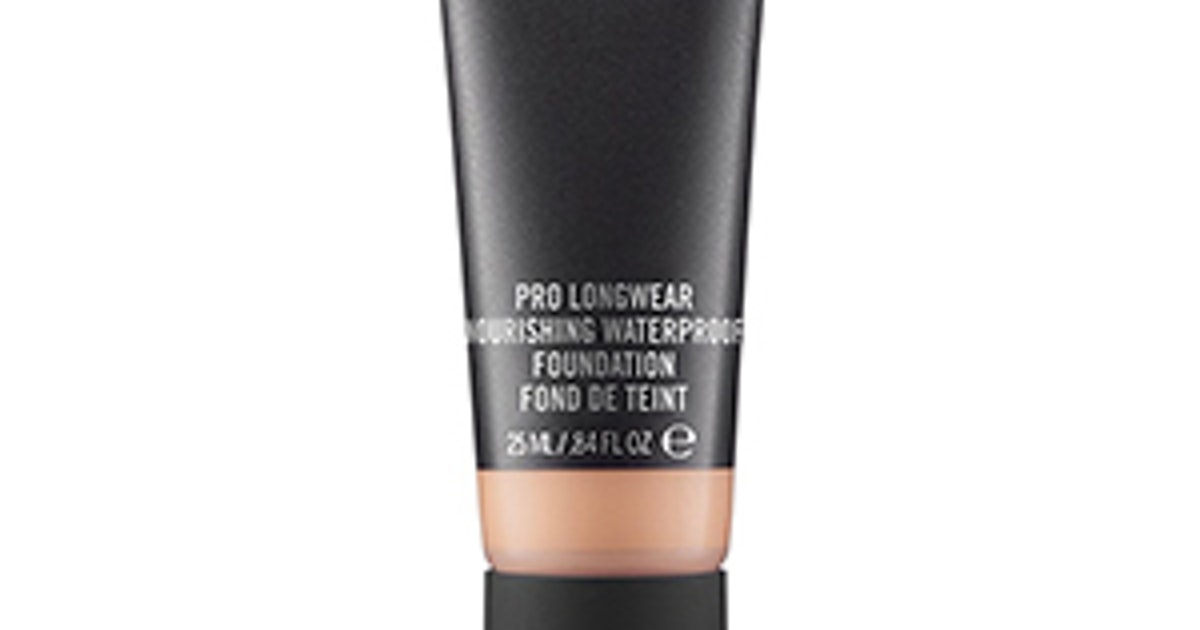14 Foundations That Cover Literally Everything