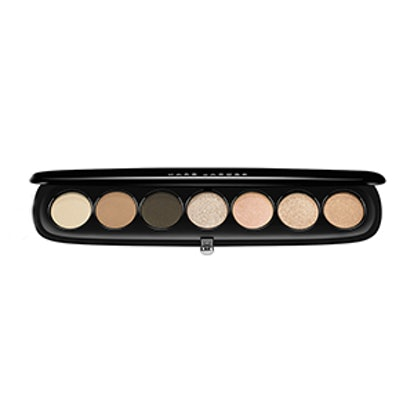 Style Eye Con No 7 Plush Eyeshadow Palette in Lolita