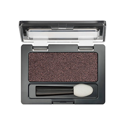 Expertwear Monos Eyeshadow in Raw Ruby