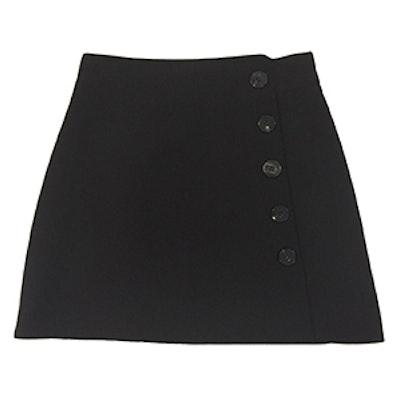 Austen Skirt