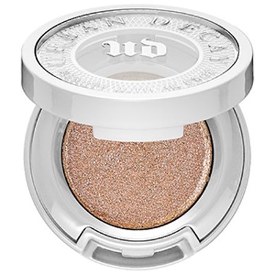 Urban Decay Moondust Eyeshadow in Space Cowboy