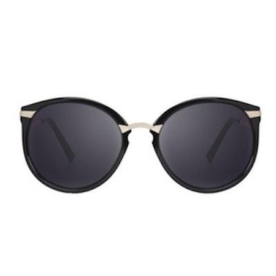 Dewap Gradient Sunglasses