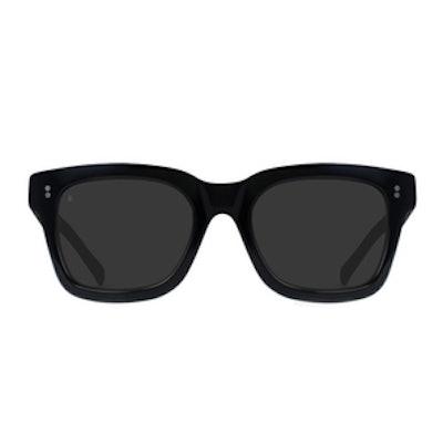 Gilman Sunglasses