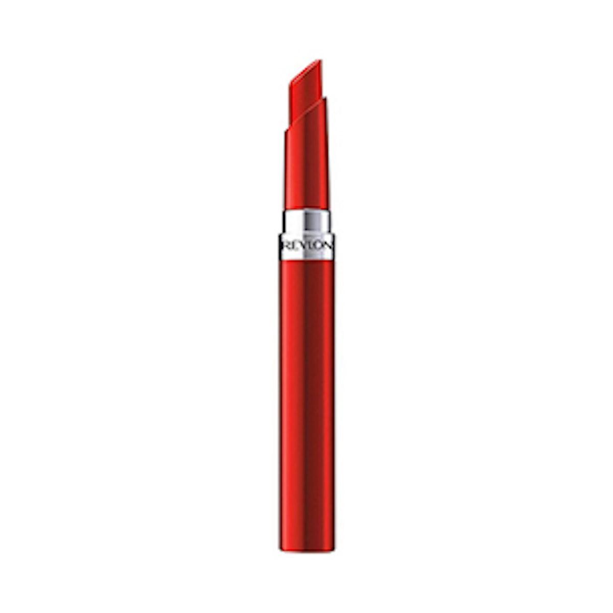 Revlon Ultra HD Gel Lip Color in HD Lava