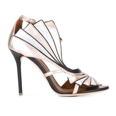 Rosie-Sandals