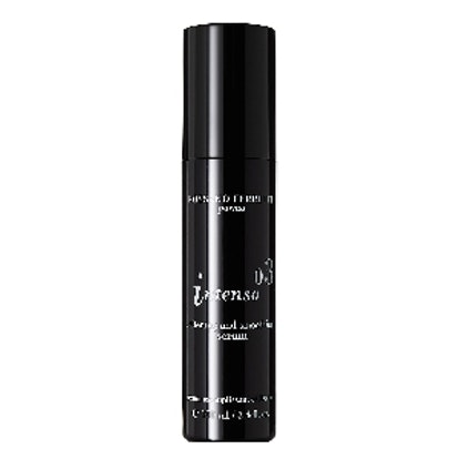 Intenso Softening and Smoothing Serum