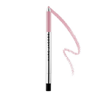 Highliner Matte Gel Eye Crayon Eyeliner in Pink of Me