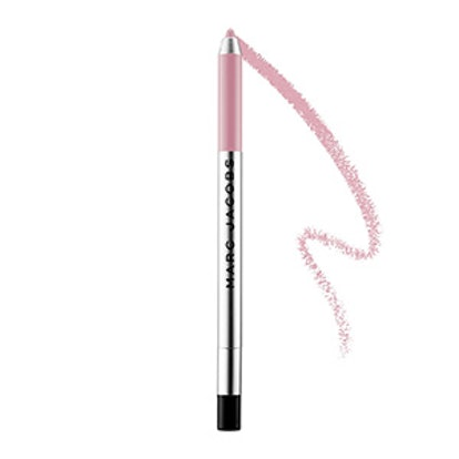Highliner Matte Gel Eye Crayon Eyeliner in Pink of Me