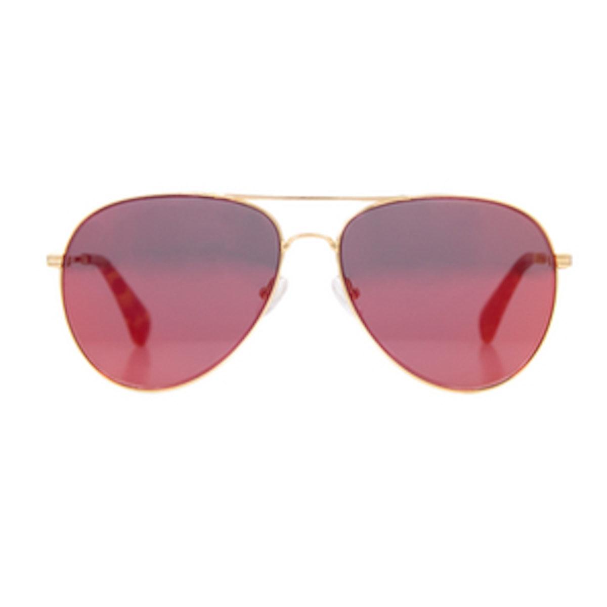 Lodi Sunglasses