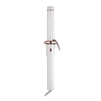 "Twirl 360 Motion-Sensing Auto-Rotating 1.25"" Curling Iron"