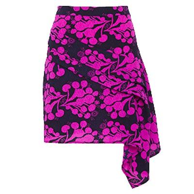 Maud Skirt