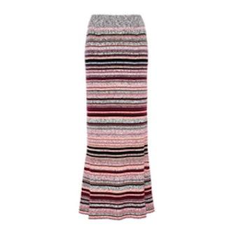 Rosa Knit Skirt