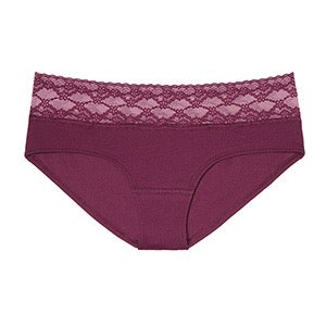 1f57562226e3 The Best Affordable Lingerie To Buy Now