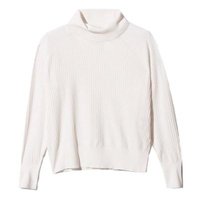 Lin Sweater
