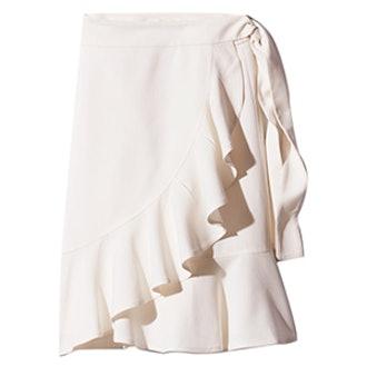 Aigle Skirt