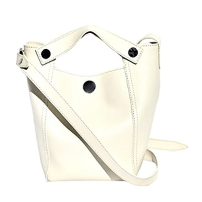 Dolly Small Tote