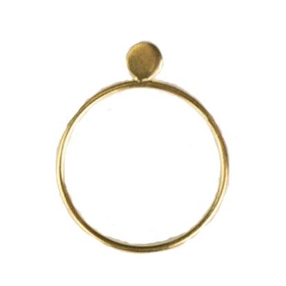 Sunda Ring