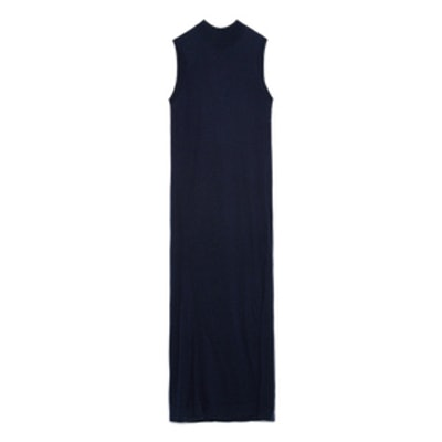 The Eastwood Dress