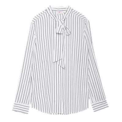 The Avery Shirt