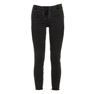"AMUSE Society ""Soho"" Jean"