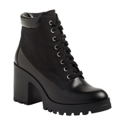"BP. Shoes ""Madison"" Lace-Up Boot"