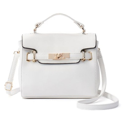Kohl's Mini Crossbody