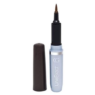 LineExact Liquid Eyeliner