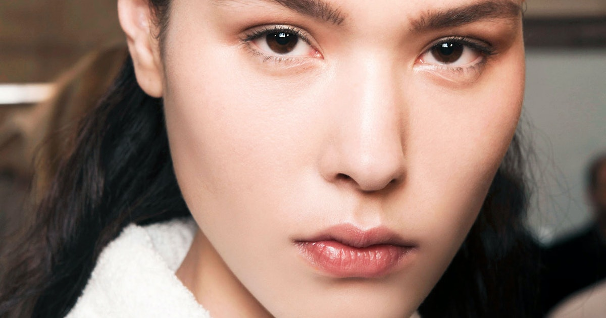 Dermatologist-Approved Anti-Aging Tips To Try For Better Skin
