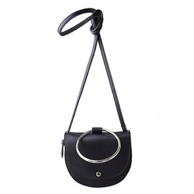 Lulu's Bracelet Bag