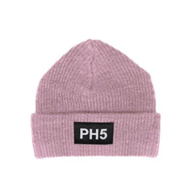 PH5 Pink Beanie
