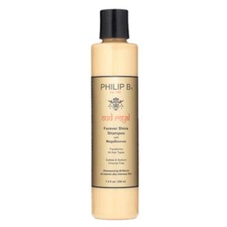 Oud Royal Forever Shine Shampoo