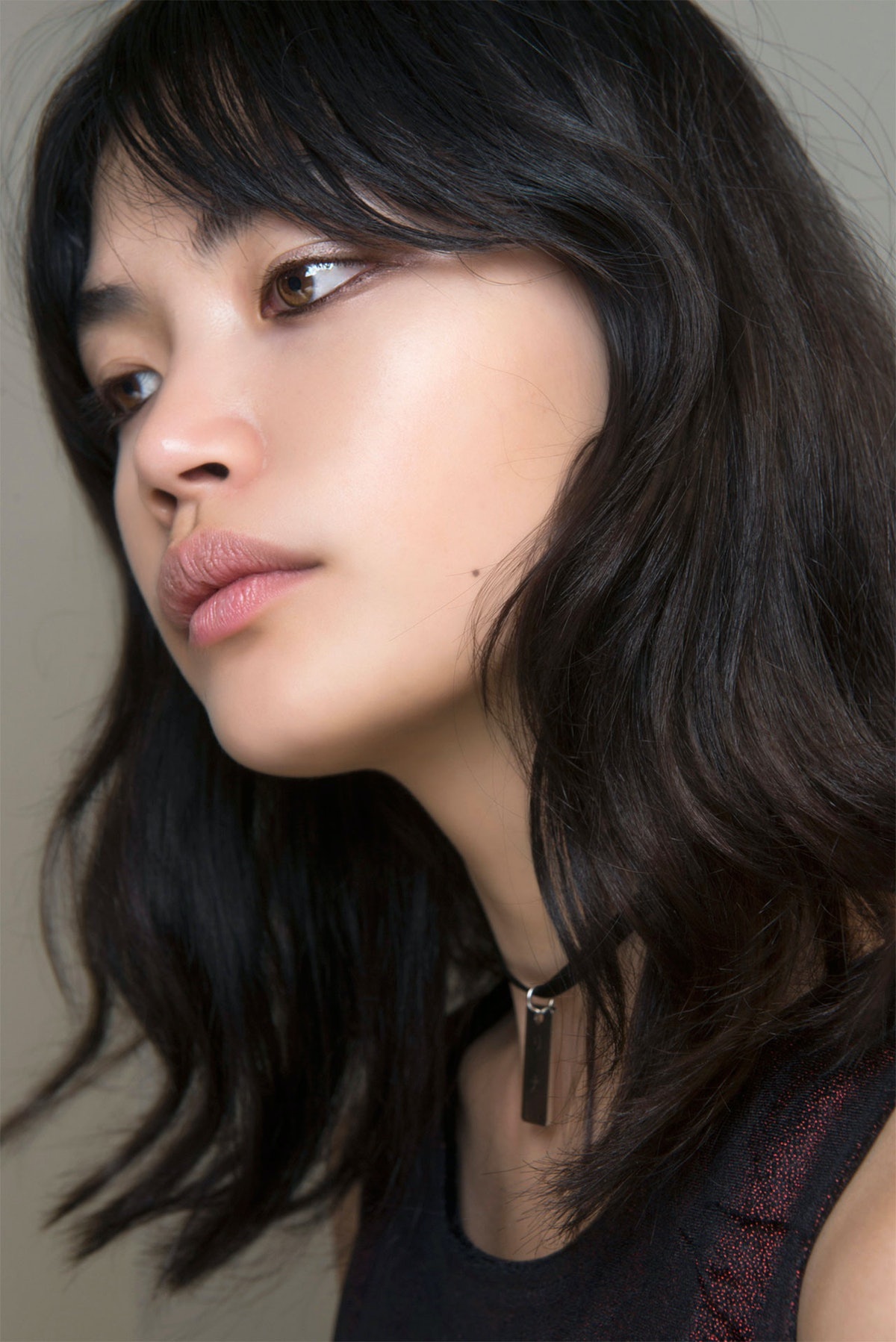7 Life-Changing Beauty Ingredients You Don't Know About