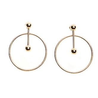Ivo Earrings