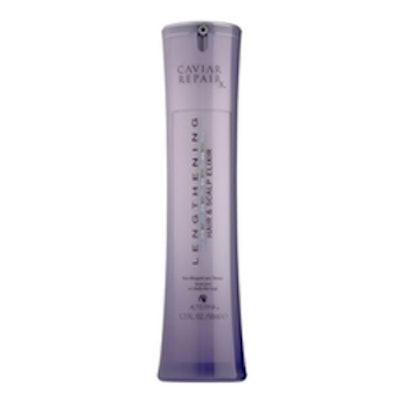 Caviar Repair Lengthening Hair & Scalp Elixir
